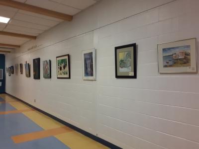 KAC Exhibit Wall 1