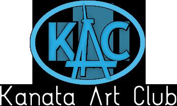 Kanata Art Club